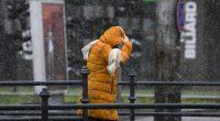 rain in debrecen