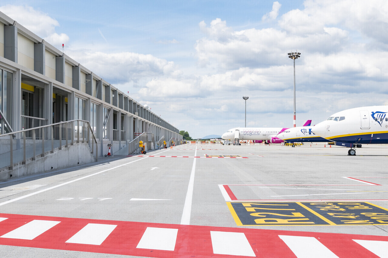 budapest_airport