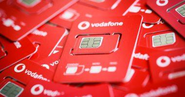 rsz_vodafone_sim card_mobil