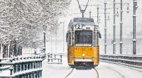 snowfall budapest rizsavi3