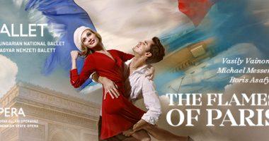 Flames_of_Paris_artwork1