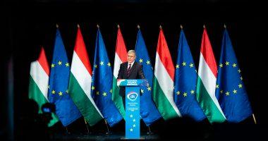 Hungary politics opposition Fidesz Gyurcsány