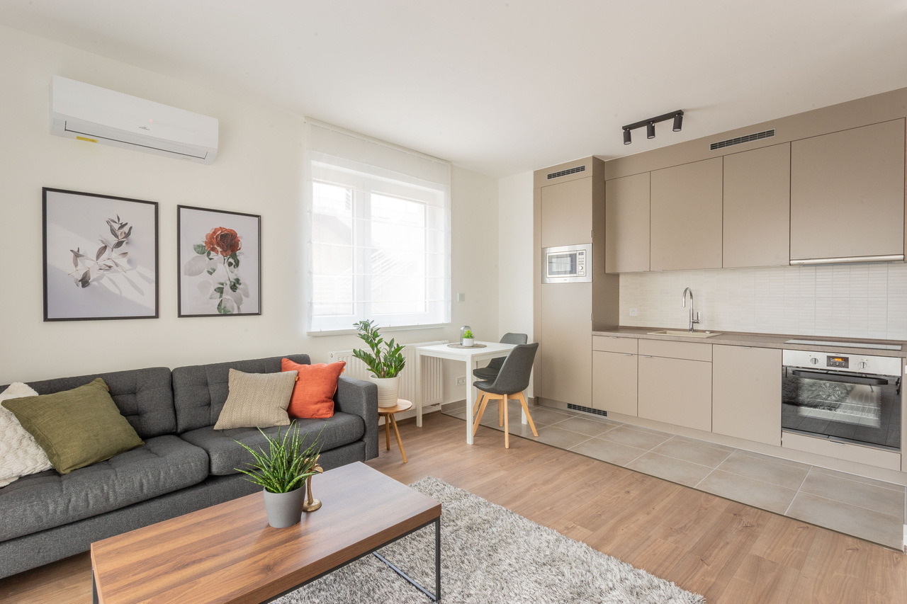 apartment to rent in budapest hungary flatco