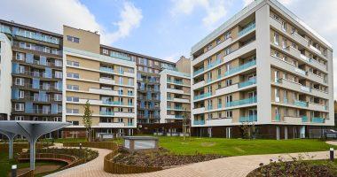 apartment to rent in budapest madarász38_lakopark