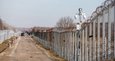 fence-hungary-border-migration