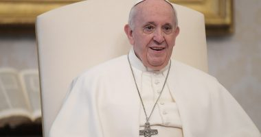 Pope Francis appoints Hungarian historian to head Pontifical Committee