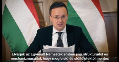 rsz_un_human_rights_council_must_be_non-political_impartial_hungary_minister