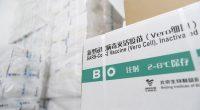 sinopharm-vaccine-china-hungary