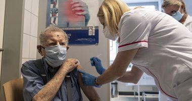 vaccine-hungary-hospital