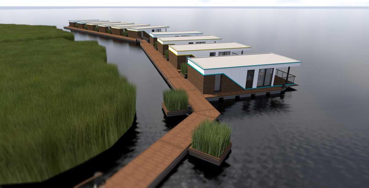 velence_floating house2