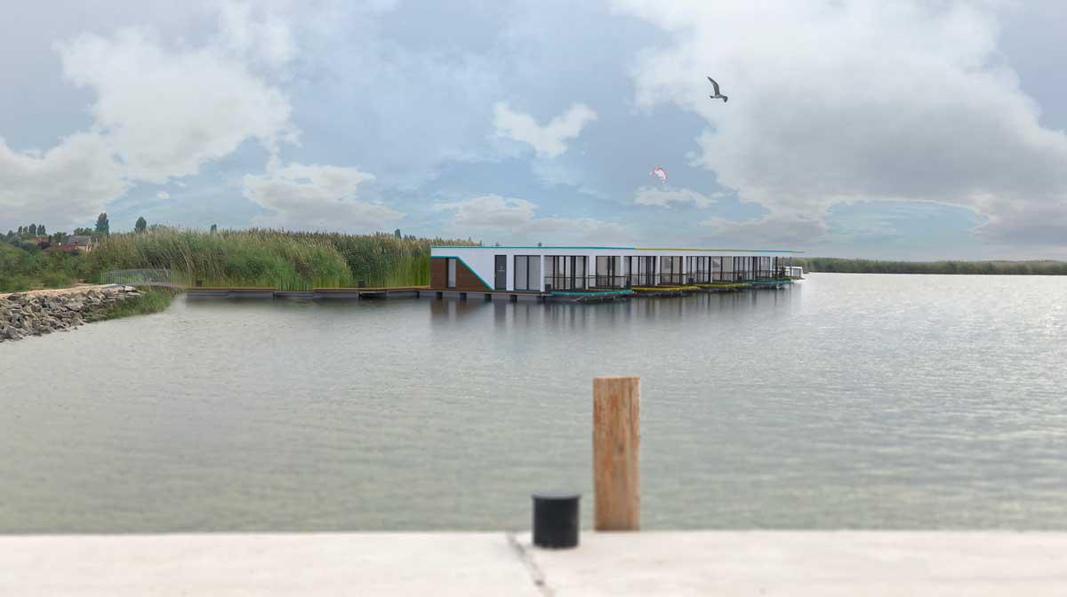 velence_floating house3