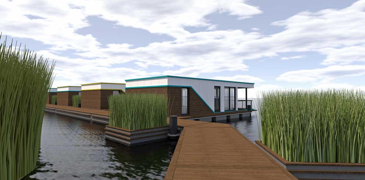 velence_floating house4
