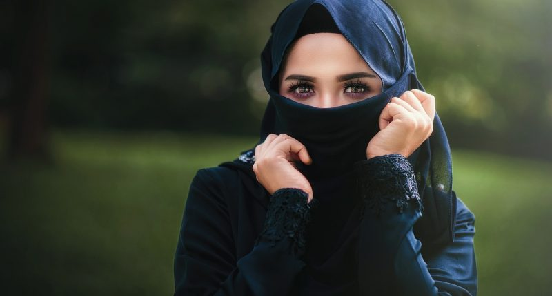 Face Covering Arcelfedés