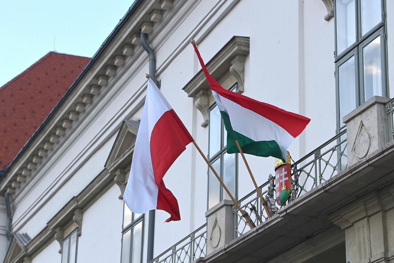 Hungarian-Polish Friendship Day