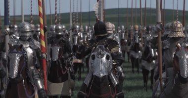 Kenyérmező Battle of Breadfield Movie 2