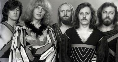 OMEGA Rock Band Együttes Zenekar