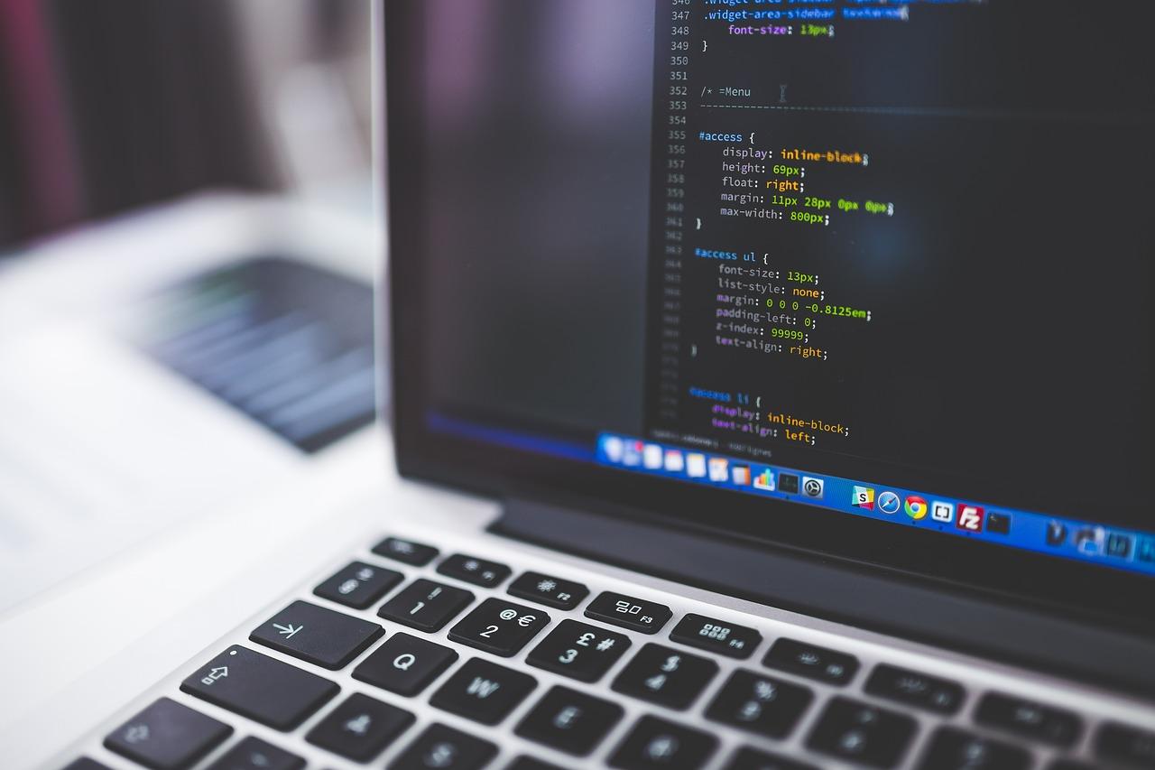 coding-it-programming