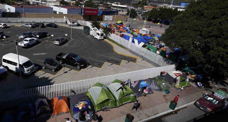 illegal migration usa