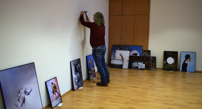 new visegrad photography