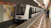 metro M2