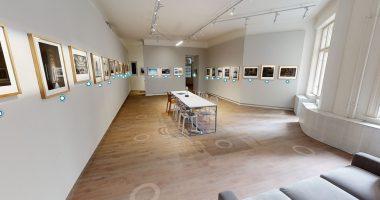 rsz_international_photography_awards_ipa_launches_virtual_exhibition