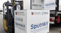 sputnik-V-hungary-vaccine