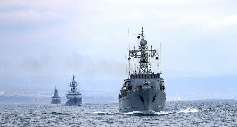 Black-Sea-russia