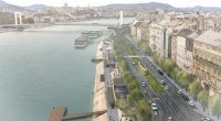 Budapest Danube photos