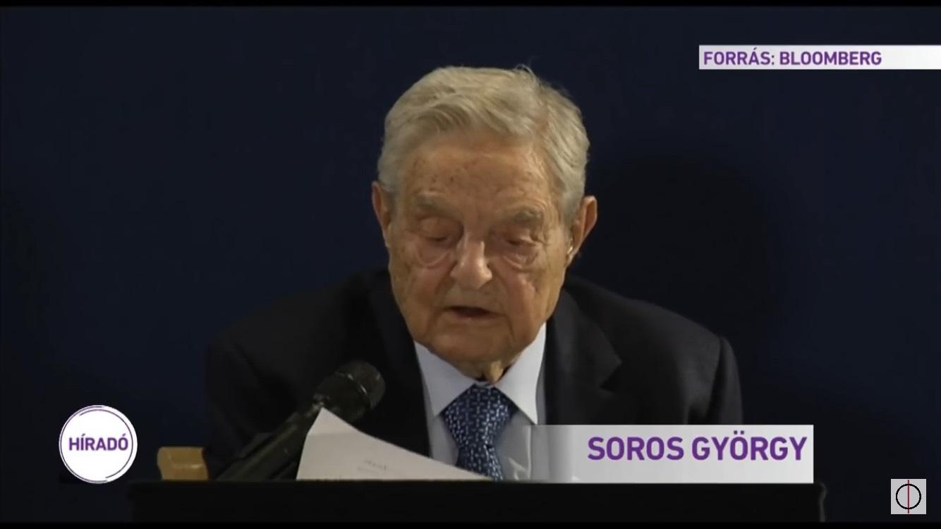 George-Soros-politics-business