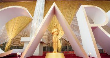 Romania award movie