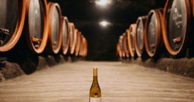 Thummerer Wine Cellar