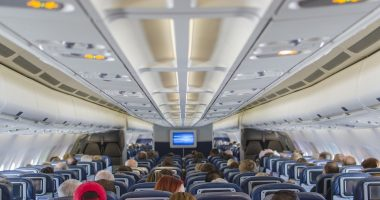 airplane-travel-seat-chair