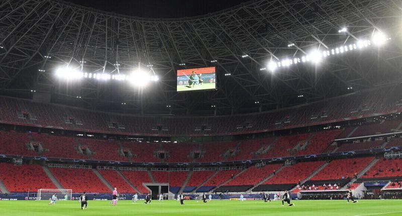budapest-puskás_aréna_hungary_football