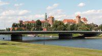 Poland coronavirus reopen