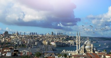 Turkey USA conflict