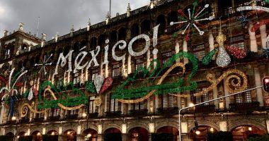 Mexico USA vaccine