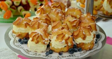 pastry-cream-vanilla-food-recipe