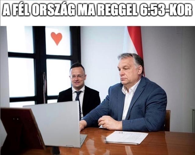 pfizer-meme