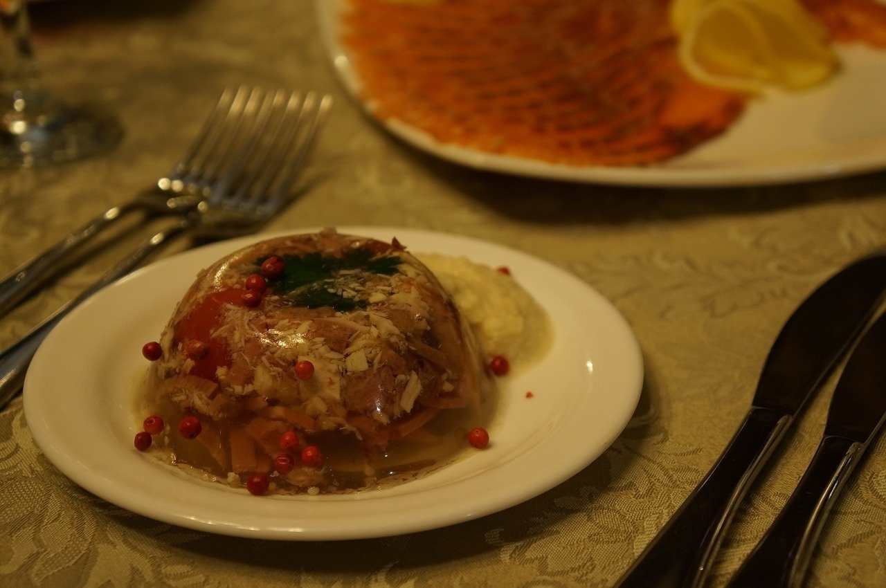 aspic-kocsonya-food-holiday