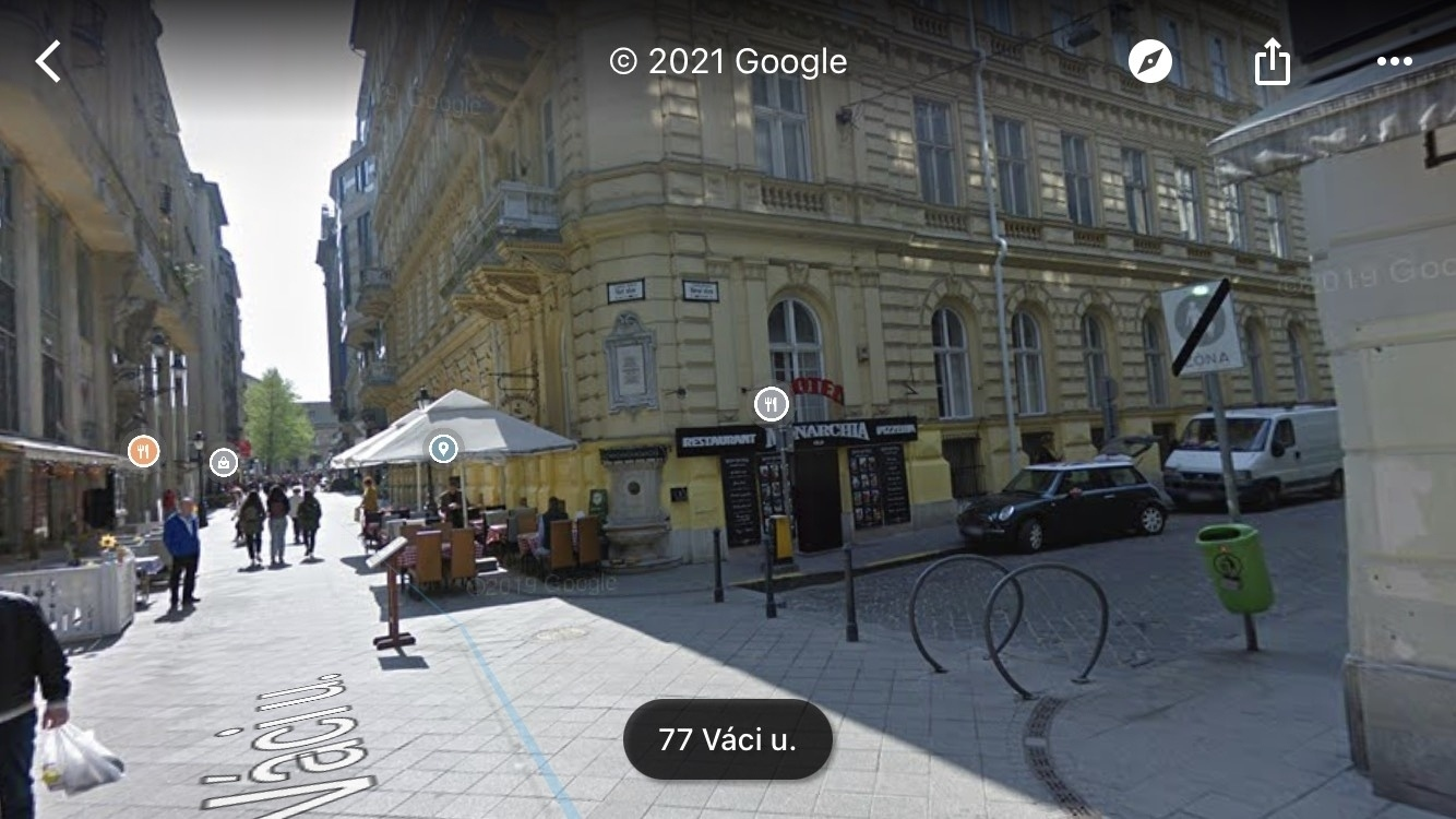 street-view-building-budapest