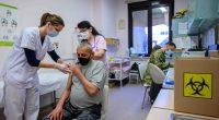 vaccination hungary vaccine covid coronavirus (1)