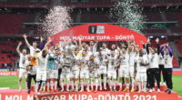 újpest-hungarian-cup-final-winner-2021