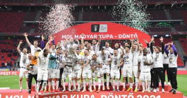 újpest-hungarian-cup-final-winner-2021