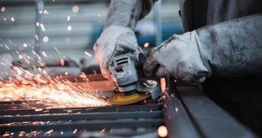 Guest Labour Workforce Shortage Vendégmunkás