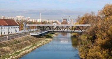 Hajógyári Bridge Concept 3
