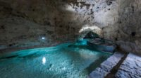 The Lake Cave of Tapolca 6