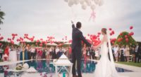Wedding Hungary party