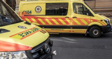 ambulance_hungary