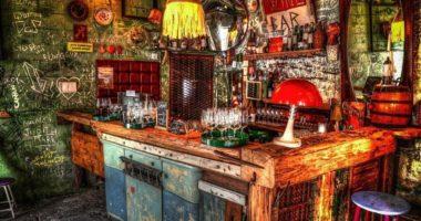 bar-ruin-boho-pub