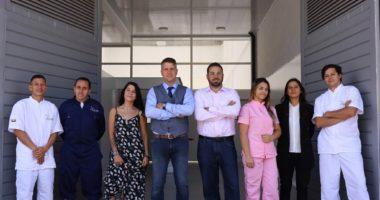 biofarm factory palinka colombia